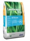 Удобрение Landscaper Pro All Round 4-5 мес 15 кг