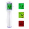 Термометр инфракрасный бесконтактный для людей и животных PC868