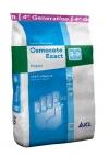 Удобрение Osmocote Exact Protect 8-9 мес 25 кг