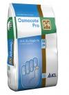 Удобрение Osmocote Pro 5-6 мес 25 кг