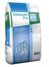Удобрение Osmocote Pro 8-9 мес 25 кг