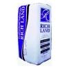 Субстрат Rich Land RLS-3, 275 л