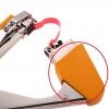 Защитная накладка для степлера для подвязки