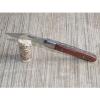 Нож универсальный Leopard 3691