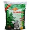 Субстрат Экофлора для хвойных растений 40 л