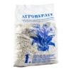 Агроперлит 0,5 л