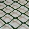 Садовая решетка 18х18 мм, 1,6х30 м