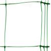 Сетка шпалерная огуречная 1,7х3,5 м
