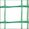 Садовая решетка 35х40 мм, 0,5х20 м