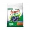 Удобрение Флоровит (Florovit) для черники 1 кг