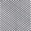 Сетка для защиты саженцев с хомутами 8х6 мм, 1х5 м