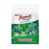 Удобрение Флоровит (Florovit) для хвойных 1 кг