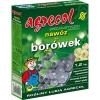 Удобрение Agrecol для Черники 1,2 кг