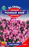 Сапонария Розовый Иней