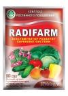 Биостимулятор Radifarm 25 мл