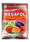 Биостимулятор Megafol 25 мл