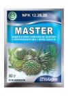 Удобрение Master для кактусов и суккулентов 25 г