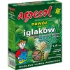 Удобрение Agrecol для Хвойных от пожелтения хвои 1,2 кг