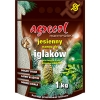 Удобрение Agrecol (Hortifoska) осеннее для Хвойных растений 3 кг