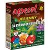 Удобрение Agrecol осеннее Универсальное без азота 1,2 кг