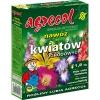 Удобрение Agrecol для Садовых цветов 1,2 кг