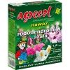 Удобрение Agrecol для Рододендронов и азалий 1,2 кг