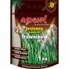 Удобрение Agrecol (Hortifoska) осеннее для Газонов 1 кг