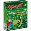 Удобрение Agrecol для Газонов от пожелтения травы 1 кг