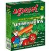 Удобрение Agrecol Универсальное садовое 1,2 кг