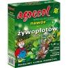 Удобрение Agrecol для живой изгороди, декоративных растений и кустарников 1,2 кг