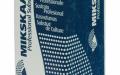 Субстрат Mikskaar MKS 2, 275 л