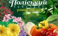 Субстрат Полесский универсальный 5 л