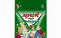 Удобрение Agrecol (Hortifoska) для Рододендронов 1 кг